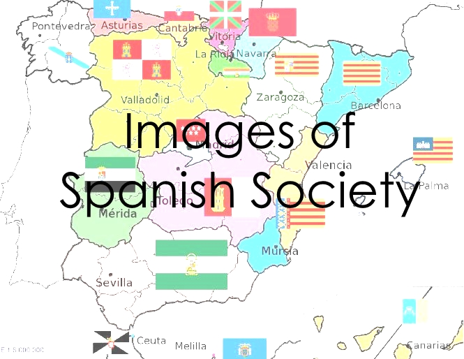 cultura_spagna