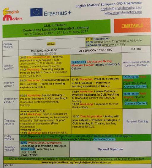 timetable_irlanda_gruppoB