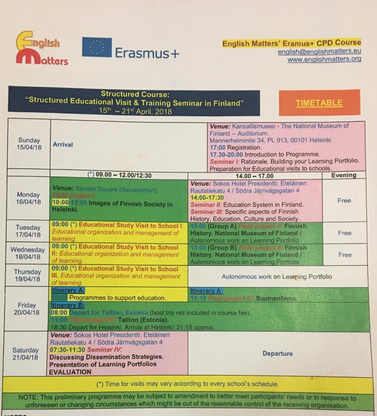 course_program_finland_gruppoA