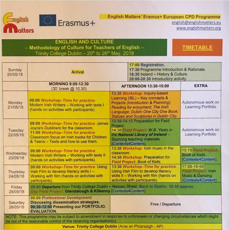 course_program_ireland_grupoA