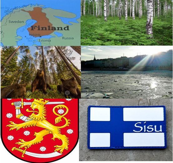 Image_of_FInland