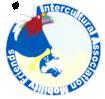 logo_programma_portogallo