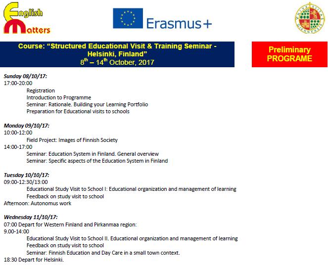 program_course1_finland_gruppoB