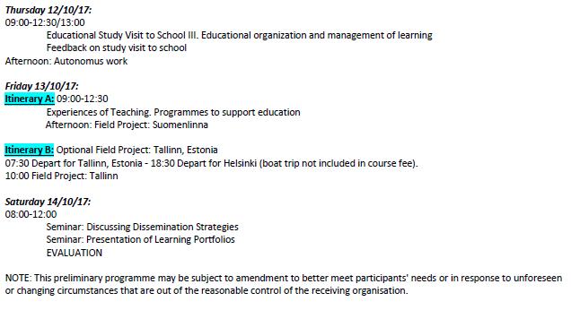 program_course2_finland_gruppoB