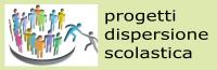 progetti dispersione scolastica