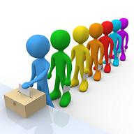Elezioni rinnovo Rappresentanti Organi Collegiali