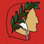 DanteDi_logo