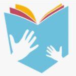 promozioneLettura_logo