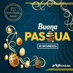 logo_Pasqua_2021