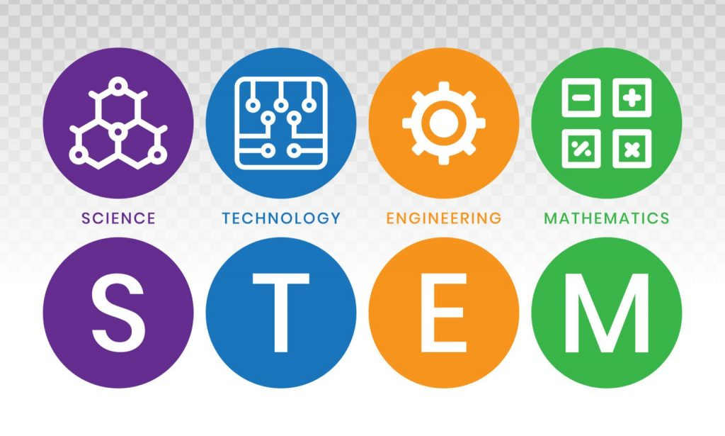 concorso_STEM